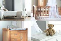 Hampshire Furniture Blog