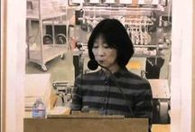President Pauline Yu / Current President of American Council of Learned Societies. - http://en.wikipedia.org/wiki/Pauline_Yu