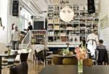 50 Best Restaurants in Estonia / http://www.visitestonia.com/en/estonias-50-best-restaurants-presented