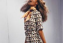 [trends] SS14 D.I.S.C.O. and other 70s cliches