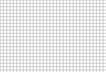 Patterns ♡