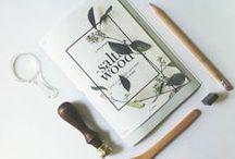 Editorial ♖