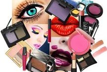 WHAT'S NEW 2015 / Make-up Make-up brushes Make-up news