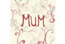 Mothers Day: Perfect Gifts for Difficult Mothers! / Everything you need to make Mothers Day a breeze. As well as our range of gorgeous gifts to suit every price range, we have also hand picked our favourite recipe ideas and make-at-home extra's. We promise that even the fussiest Mum will be over the moon this Mothers Day!