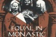 Women & Religion / Titles about women and religion from the Humanities E-Book collection