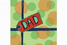 Fathers Day / Dads aren't always the easiest people to buy for! Spoil your Dad this Fathers Day with the help of Tree2mydoor.
