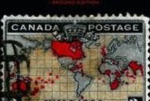 Canadian Content / Titles on Canada and Canadian studies from the ACLS Humanities E-Book collection