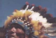 Indigenous Peoples / A selection of titles about Indigenous Peoples from the Humanities E-Book Collection