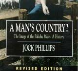 Masculinity Studies / A selection of titles on the topic of Masculinity from the ACLS Humanities E-Book collection.