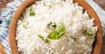 Plant Based Side Dishes
