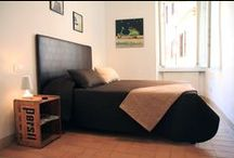 ⊰ Rome  Rentals ⊱ / New and old Purple properties in the Eternal City