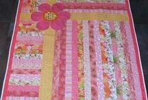 Quilt Patterns