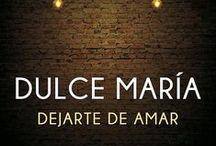 <3 Discos: Dulce María <3