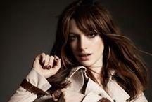 <3 Anne Jacqueline Hathaway <3