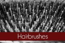 Hair Brushes - Olivia Garden / Olivia Garden hair brushes are created to make any hairstyle from any hair type. Founded in 1968, #OliviaGarden has a long-standing, family history of designing and manufacturing high quality beauty tools engineered to exceed hairdresser and consumer needs. Find the right brush for your hair at OliviaGarden.com #BeautyTools #CeramicIonBrush #DivineBrush #FingerBrush #HealthyHairBrush #KeraBrush #NanoThermicBrush #ProThermalBrush #ThermoActiveBrush