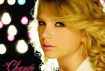 <3 Discos: Taylor Swift <3