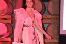 Fashion and Wine