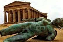 Simply.. Italy ♡