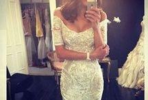 Gorgeous Dresses !!!