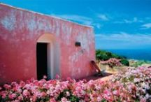 Warm Sicily