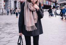 Looks / Kleidung