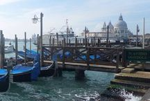 Venice / VENISE
