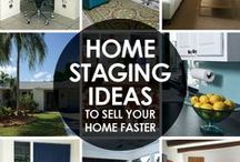 Homes Sales Tips / Tips to sell your home fast!