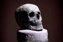 Skulls & Skellies