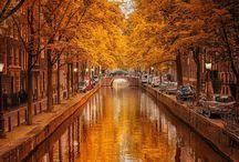 Autumn / Autumn/fall
