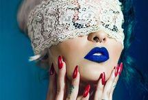Fashion and Aesthetics