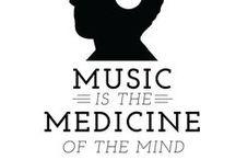 Muzica / Muzica