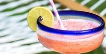 Cocktails & Drinks Recipes