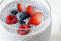 Paleo no sugar breakfast yumz / I love breakfast all day long except morning