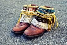 fashion/ diy fashion