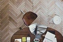 Cool flooring ✓ Canvas Planner