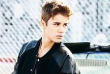 <3 Justin Bieber <3 / Este tablero lo he creado para tener todas las fotos de Justin Bieber :)