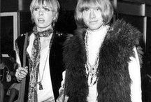 Bohemian 1967