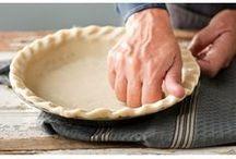 ASTUCES CUISINE / Tous les trucs et astuces à connaître en cuisine !