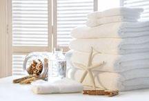 ASTUCES MAISON / Tous les trucs, astuces & idées pour vous faciliter la vie au quotidien à la maison.