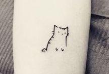 Piercing n' Tattoos
