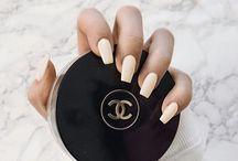 CocoChanel / Chanel