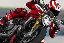 Ducati best
