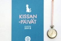 Finland / Fins design