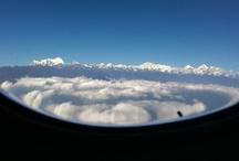 Hello Himalayas / Himalayas Trekking in 2011