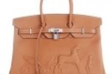 Hermes Birkin 35 Bags / by Shopbags UK
