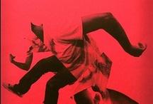 Dg1. Retrato Experimental. Cátedra Rico FADU UBA. 2013 / Retrato experimental, aproximación a las estructuras visuales, primeras aproximaciones al plano. Mediante el uso de las operaciones como la fragmentación, el cambio de escala, la repetición, la rotación, etc. se realiza la primera aproximación al plano deconstruyendo y reconstruyendo un retrato fotográfico en forma experimental.