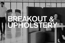 Boss Design Breakout & Upholstery