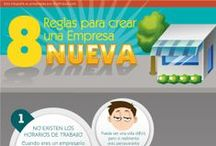 Marketing Internacional / Asignatura del Ciclo Formativo de Grado Superior de Comercio Internacional de CEBANC.