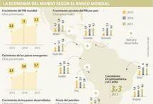 Gestión Administrativa de la empresa. / Asignatura del Ciclo Formativo de Grado Superior de Comercio Internacional de CEBANC.