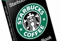 Starbucks my <3